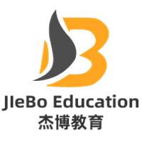 广州杰博教育