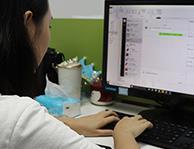 广东健康管理师考证培训班