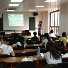 西南科技大学网络教育《计算机信息管理》专科广州班