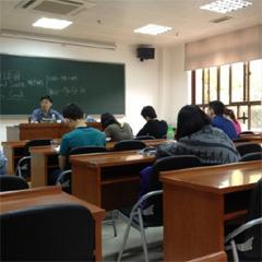 兰州大学网络教育《计算机应用技术》专科广州班
