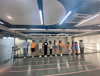 深圳声乐艺术培训课程
