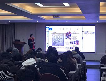 广州服装设计电脑ET软件制版培训课程
