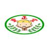 广州童正堂上医学院