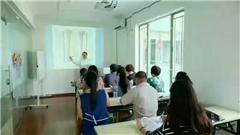 广州中医产后康复培训班