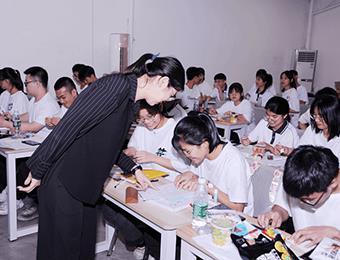 广州线上一对一日语培训班