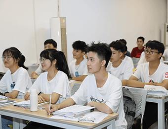 广州线下一对一日语培训班