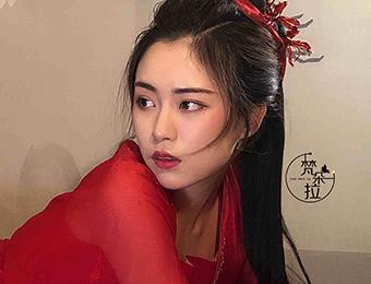 广州时尚整体造型专业课程