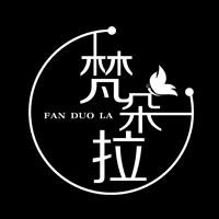 广州梵朵拉化妆培训学院
