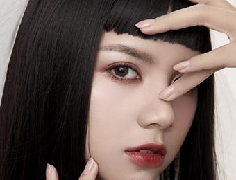广州专业化妆造型基础培训课程