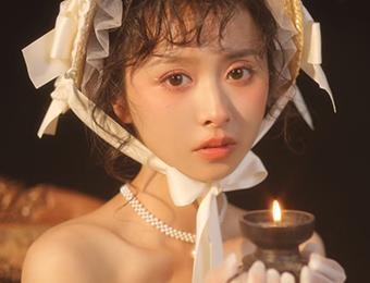 广州职业化妆师全科培训班