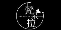 广州梵朵拉化妆培训bob手机在线bob手机官网