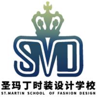 圣玛丁时装设计学校