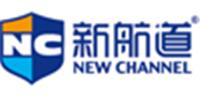 广州新航道学校
