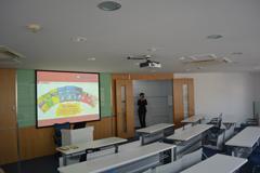 广州留学英语能力预备课程