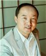 《中国教育报》专访胡敏教授:如何培养出高智商的孩子