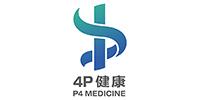 北京4P健康研究院