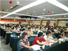 湖南工业大学成人高考专升本招生简章
