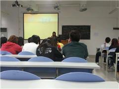 广州教师资格考试面试培训班