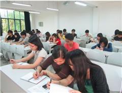 广州教师资格证培训班