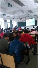 广州各大高校