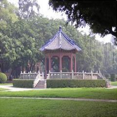 新疆财经大学MBA调剂广州班