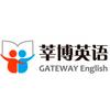广州莘博英语学校