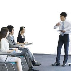 東莞Pro/E產品設計培訓班