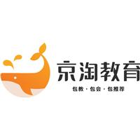 杭州京淘教育