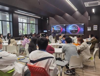 杭州电商运营培训课程