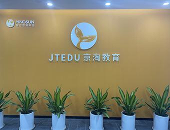 杭州抖音直播培训课程