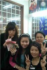 广州专业纹绣师就业全能班