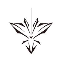 无锡大川珠宝设计培训学校
