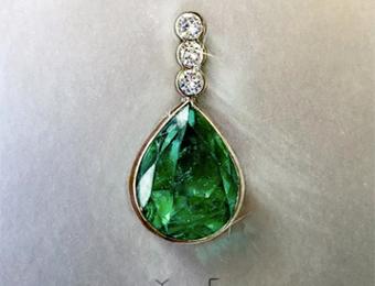 无锡珠宝设计写实培训课程