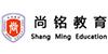 广州尚铭教育
