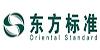 广州东方标准IT学院