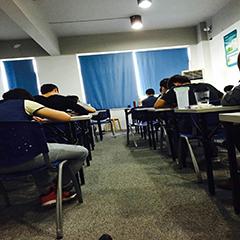 广州Android开发培训班