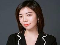 长沙刘丽美业教育之师资力量简介