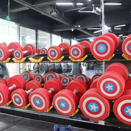 重庆IFBB职业国际进阶运动营养师培训班