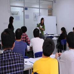 广州CAD施工图实训班