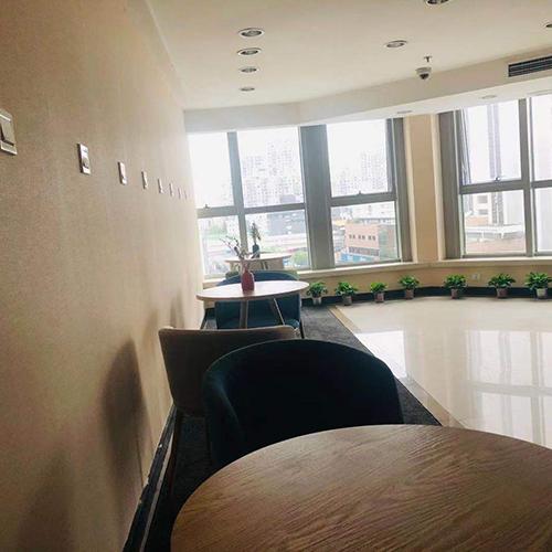 上海美国硕士留学申请一站式服务