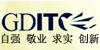广东轻工职业技术学院摄影培训中心