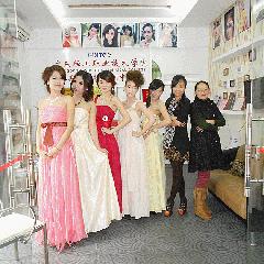广州摄影与视频剪辑班
