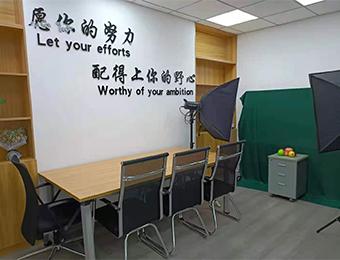 苏州广告创意设计培训班