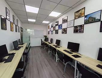 苏州C4D超视觉设计培训班