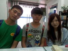上海人力资源管理师四级训练班(冲刺模考)