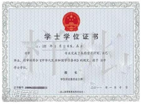 北京大学网络教育《金融学》本科上海班