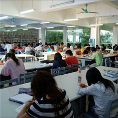 北京托福一对一培训课程