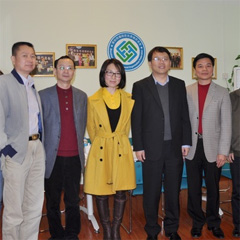 深圳服装设计高级技师职业资格考证班