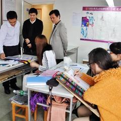 深圳高级定制礼服设计研修班课程