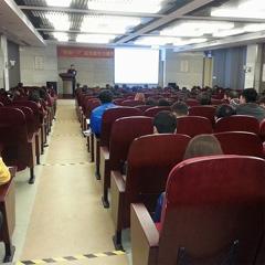深圳高级设计师与应用培训班